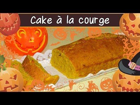 recette-du-cake-à-la-courge-(halloween)