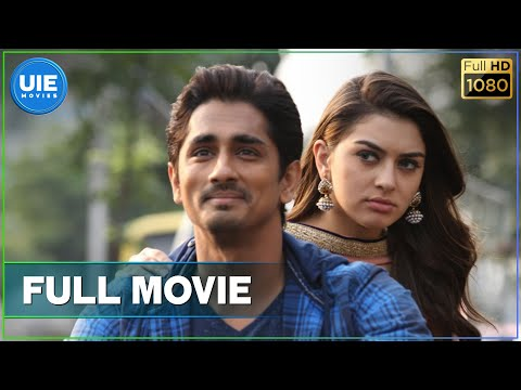 Thumbnail: Theeya Velai Seiyyanum Kumaru Tamil Full Movie