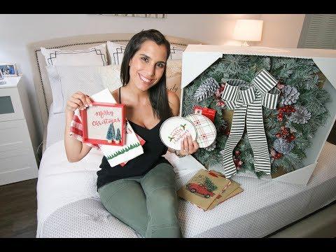 christmas-haul-video-|-target-&-home-depot-|