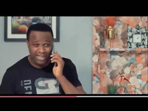 Download KUTE 2 Latest Yoruba movie 2021Drama staring femi Adebayo |itele |KUTE PART2 Watch out