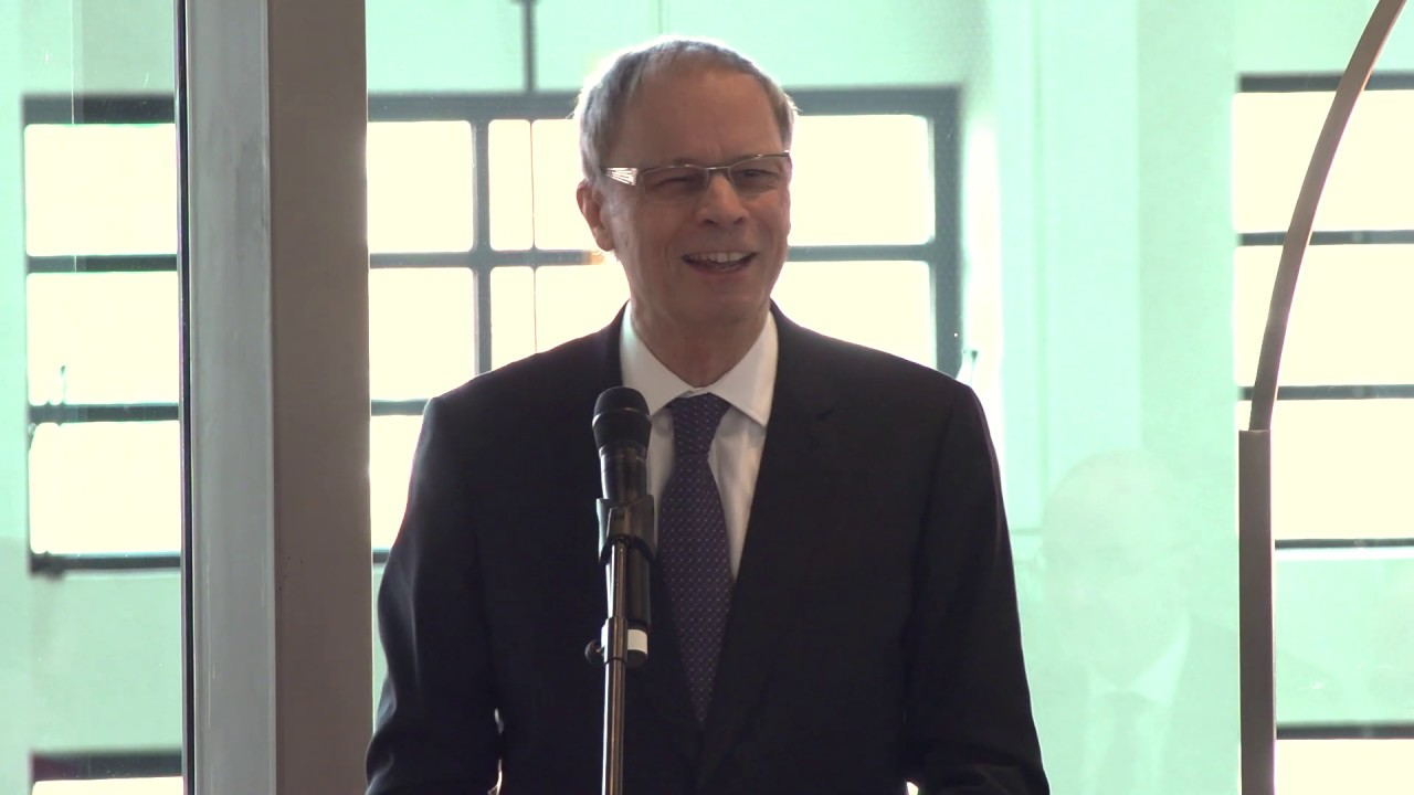 Monetary policy: the challenges ahead - Lunch guest speaker: Jean Tirole