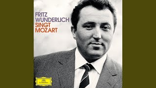 "Mozart: Die Zauberflöte, K.620 / Act 1 - ""Wo willst du kühner Fremdling hin?"" (Snippet)"