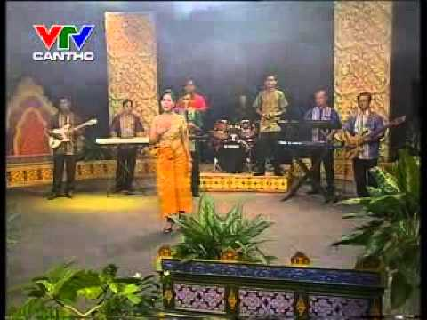 Khmer Krom The Old Song Part 4