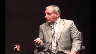 Paradigmas - Atahualpa: La Otra Historia