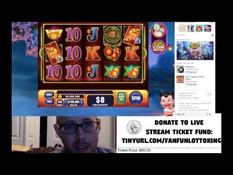 Thursday Thursday & Scratch - PA Lottery