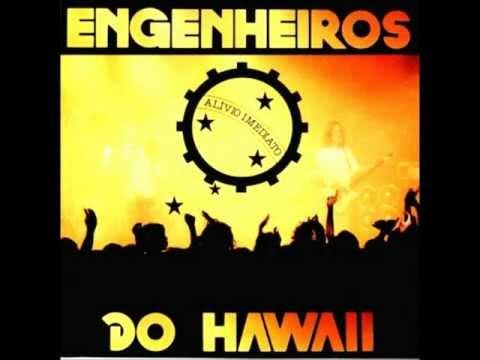 HORIZONTES DVD NOVOS HAWAII ENGENHEIROS BAIXAR COMPLETO - DO