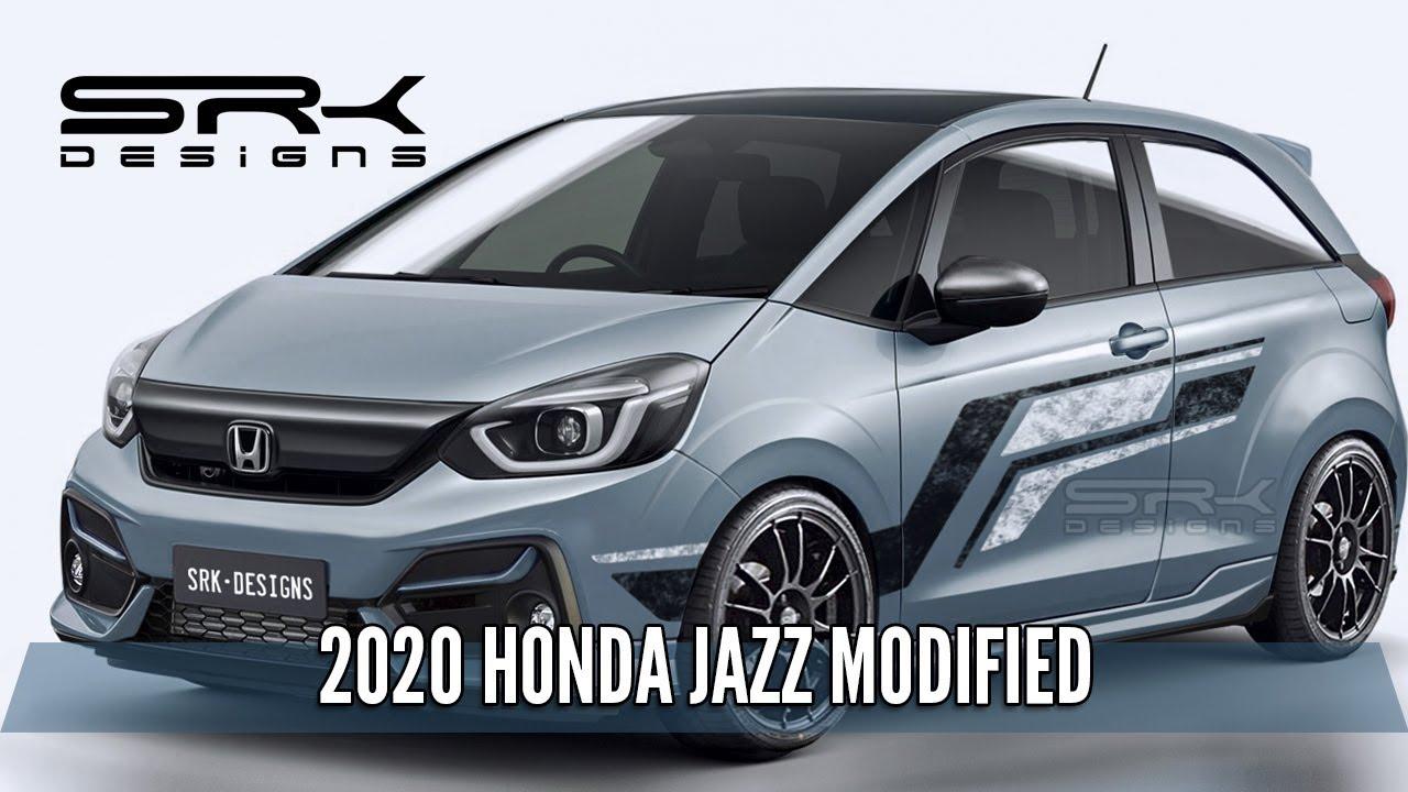Kelebihan Kekurangan Honda Fit 2020 Harga