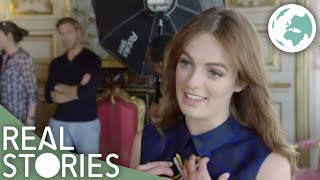 The Last Dukes (British Aristocracy Documentary) - Real Stories thumbnail