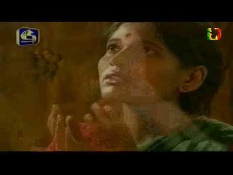 Nanda Malini Songs ~  Ammawarune අම්මාවරුනේ.. අම්මාවරුනේ..