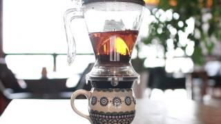 얼그레이티 에빠니(epanie) 커피&티 메이커