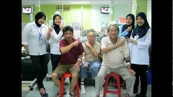 hqdefault - Maa Medicare Charity Dialysis Centre