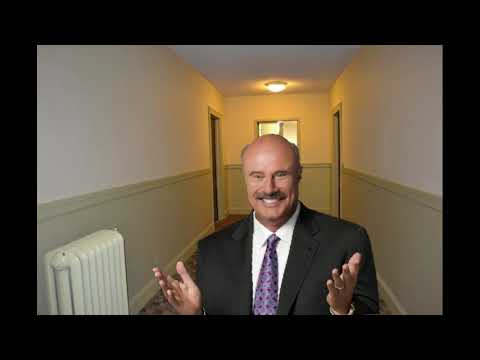Does anybody else think Dr Phil should appologize to bailey
