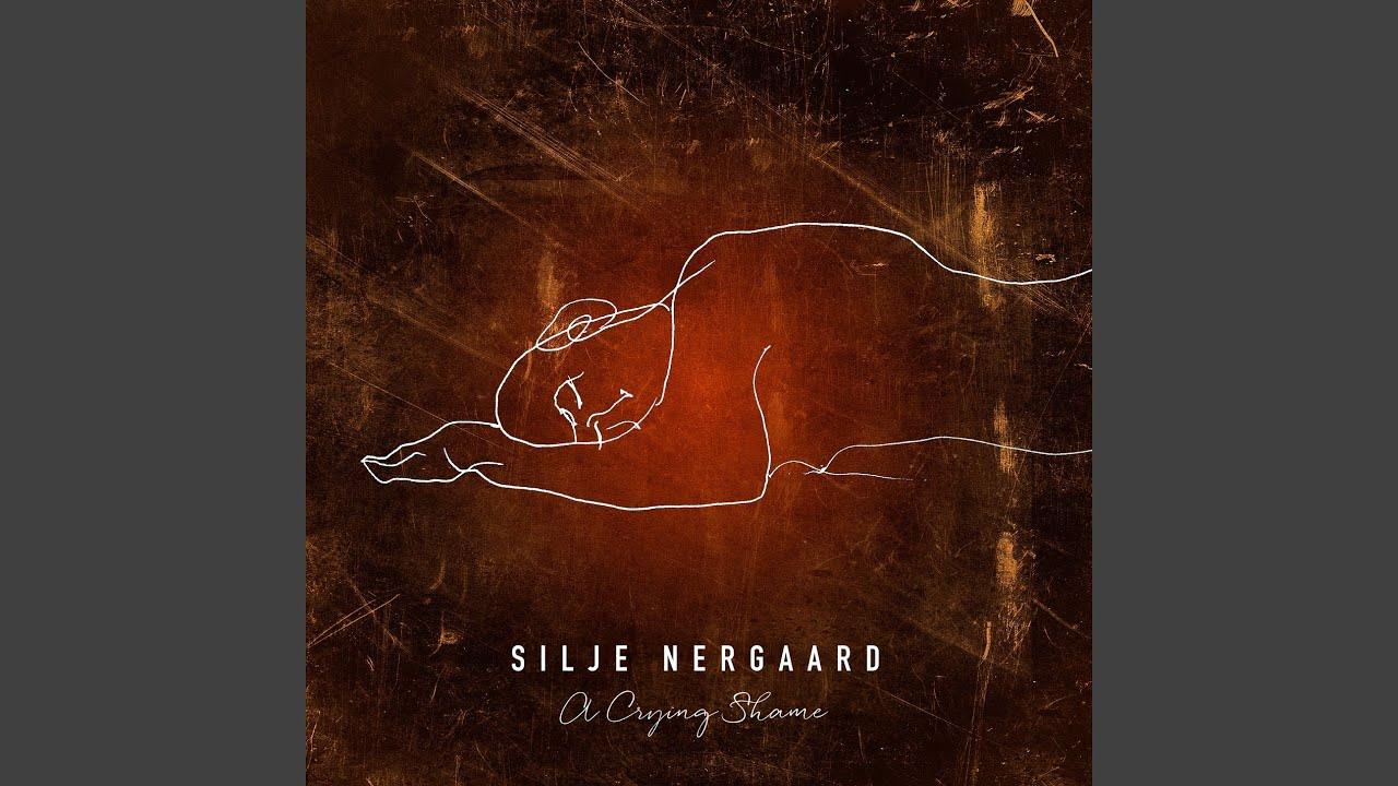 Silje Nergaard - A Crying Shame (Feat. Kurt Elling)