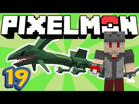 how to make pokeballs in pixelmon 1.6 4