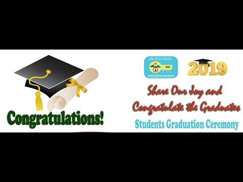 debre-berhan-university-graduation-ceremony-live-streaming-1