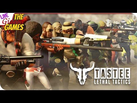 Sniper Ghost Warrior полное прохождение игры