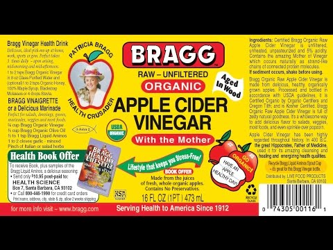 how-to-drink-apple-cider-vinegar-and-its-health-benefits