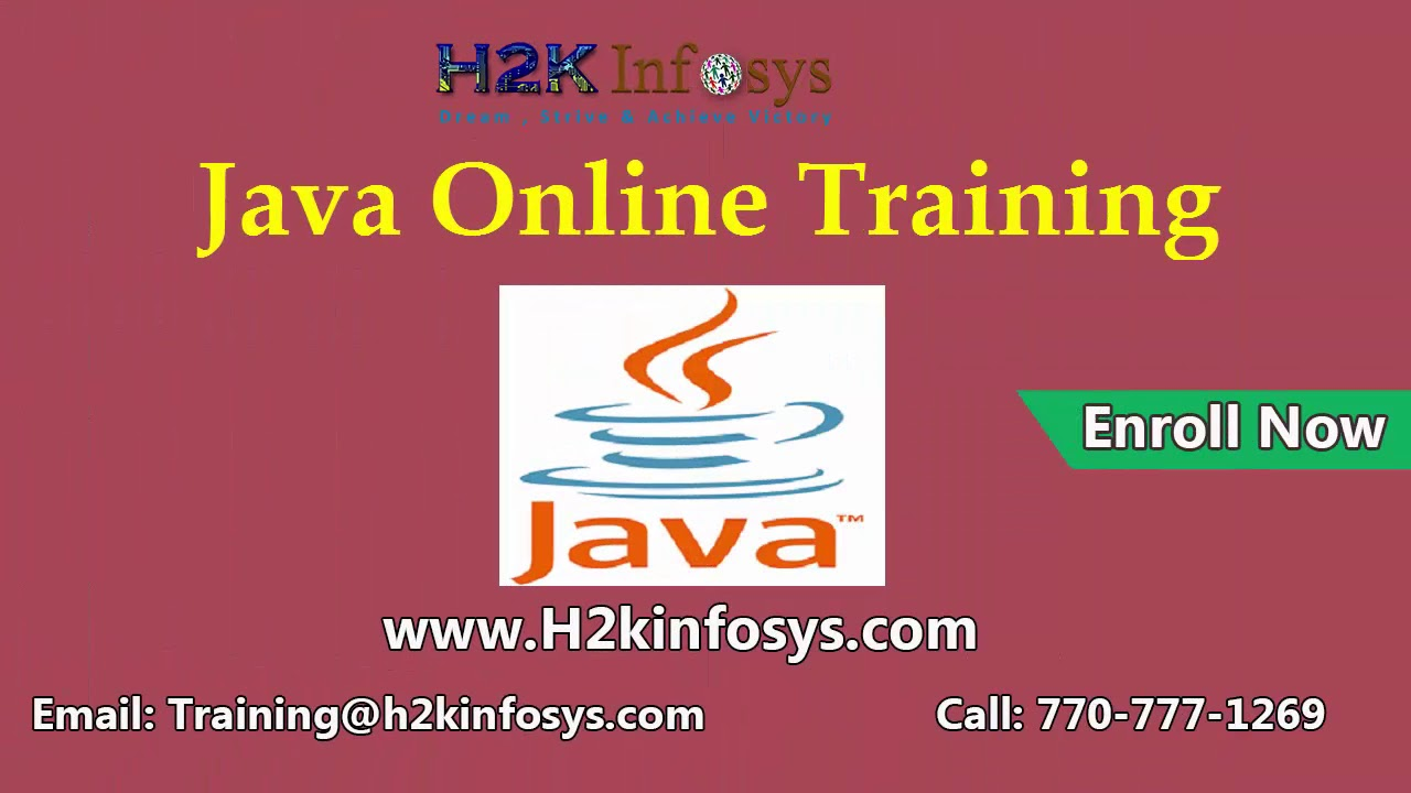 What is log4j in java how to use log4j in java creation of what is log4j in java how to use log4j in java creation of properties file in java baditri Image collections