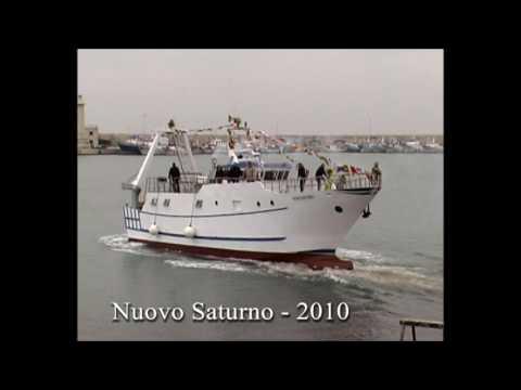 vari Cantieri Navali Molfetta