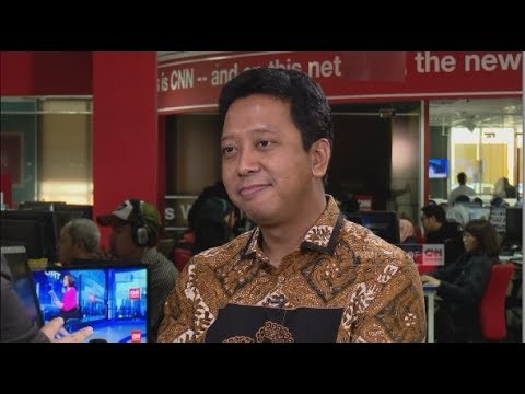 Rommy: Bebasnya Ahok Tidak Menguntungkan Bagi Jokowi Secara Politik