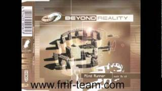 Beyond Reality - Semi Analogue (1995)