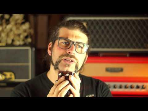 Doctor Guitar Episode 20: Micro POG vs OC2