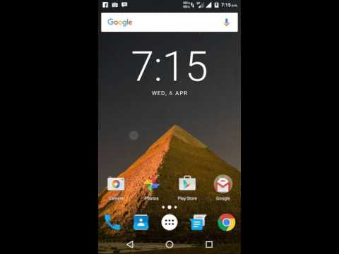 SUBSCRIBE AND LIKE POST LINK: http://etechitnow.blogspot.com.ng/2015/09/how-to-upgrade-infinix-hot-n.