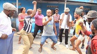 Download lagu NOUVEAU GAG 2019: KOSEKA A GOGO ,AVEC MODERO LIYANZA , NGONGA