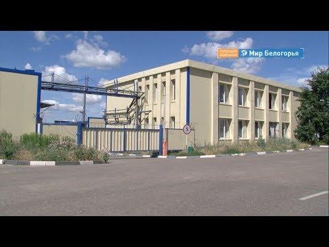 Долги по зарплате на нефтеперерабатывающем заводе