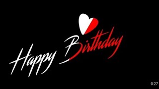 Happy birthday best song // status//diljit dosanjh//2020 //ringtone // best birthday song