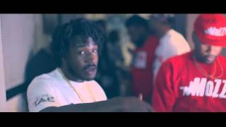 My illa - Lil Tae ft Mozzy Shot by Tstrongvfx