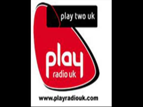 Debbie Curtis Radio Big Band Interview : Play Radio UK : Mike Mendoza : www.debbiecurtis.co.uk