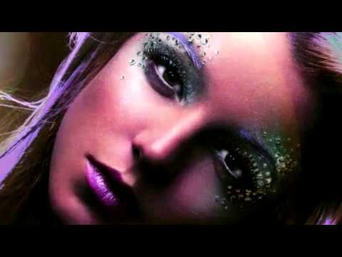 Britney Spears - And Then We Kiss (Director's Cut)
