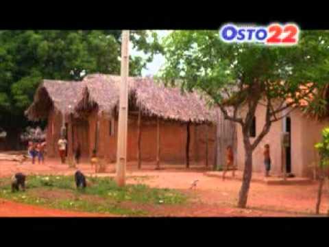 Governador Eugênio Barros Maranhão fonte: i.ytimg.com