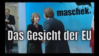 maschek - Das Gesicht der EU