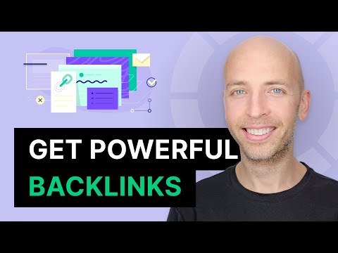 Link Building: How to Get POWERFUL Backlinks in 2019