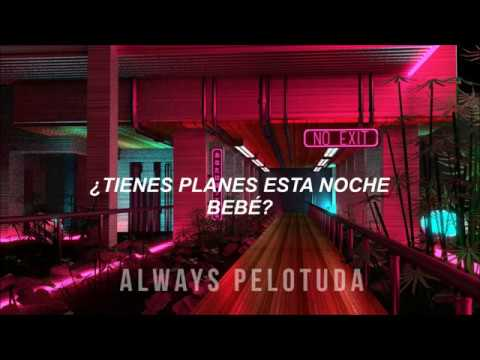 Shawn Mendes  Lost in Japan  Traducida al Español