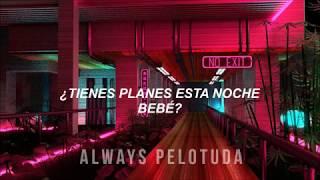 Shawn Mendes - Lost in Japan ⛩// Traducción al Español