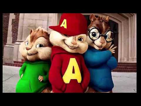Ek Haath De    Do Dooni Chaar    Chipmunk Version