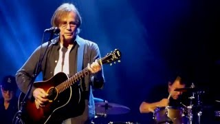 Jackson Browne - The Barricades of Heaven