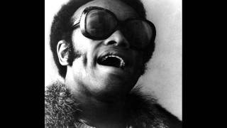 Bobby Womack - Somebody Special