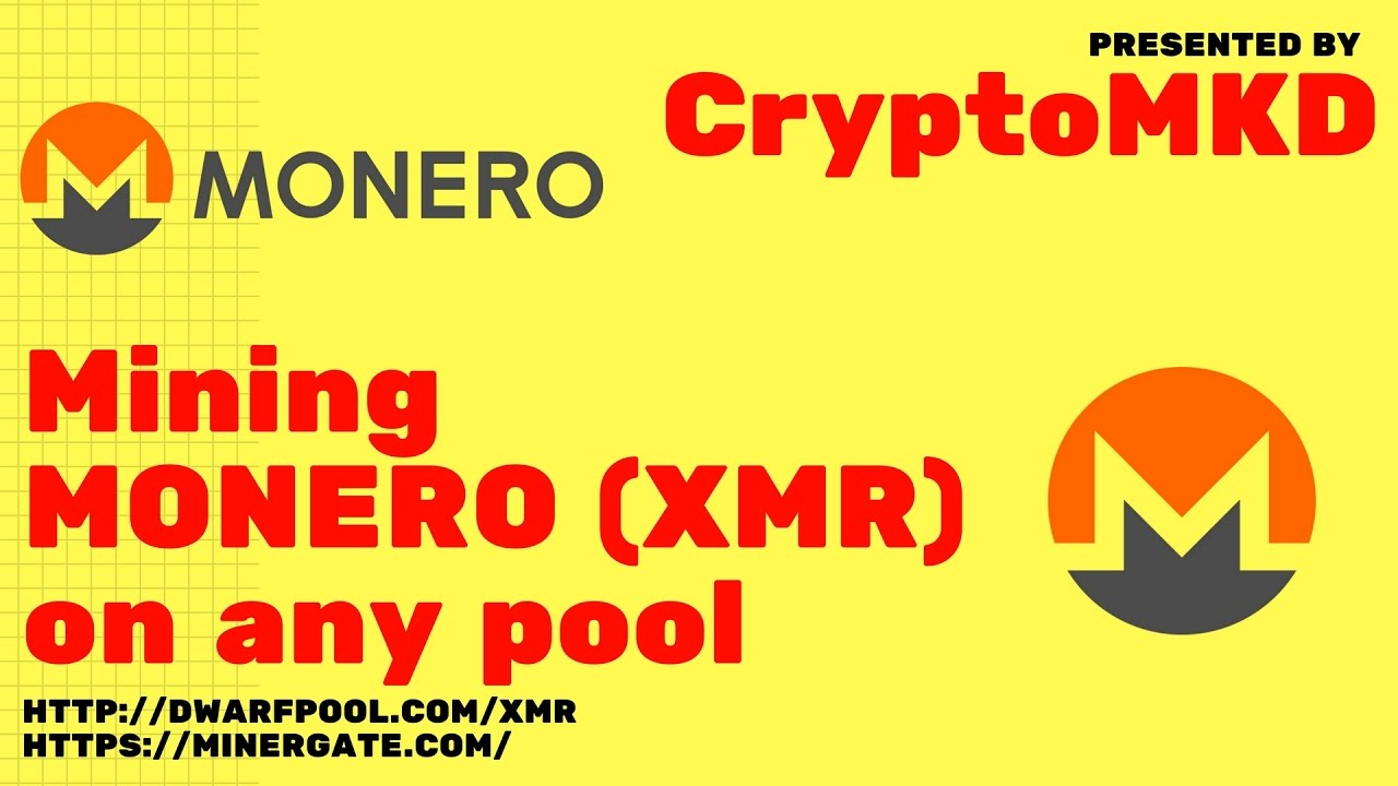 R9 295×2 Mining Monero How To Mine For Dash Coin – APC