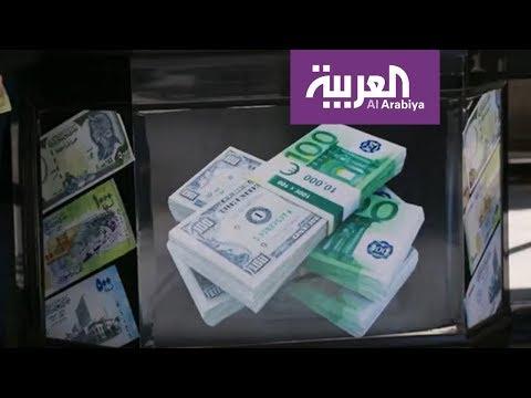 كارثة انهيار الليرة السورية تهدد نظام الأسد أكثر من الحرب  - نشر قبل 7 ساعة