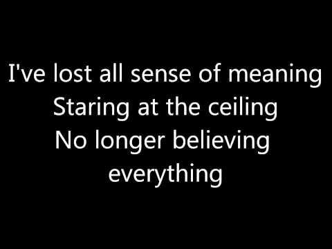 This Time- Mest (Lyrics)
