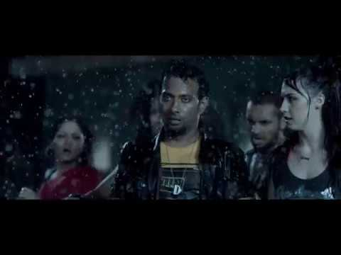 ABCD  Any Body Can Dance Aagayam Polave Tamil Hd  No Water Marks