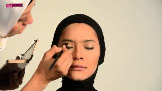MakeUp Tutorial for Special Occasion by Vivi Thalib Thumbnail