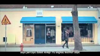 Renega Simorangkir - A Goose