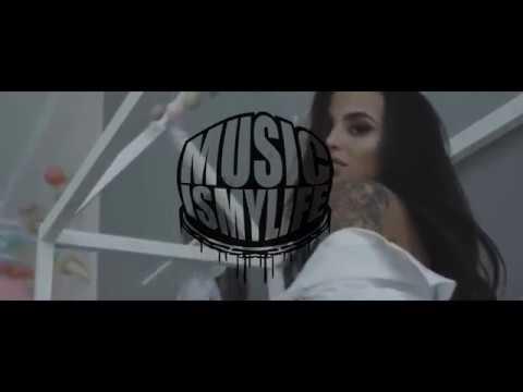 Hardwell feat. Jonathan Mendelsohn - Echo (Kaaze Remix)