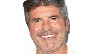 Simon Cowell's Surgery Recovery Just Took A Turn For The Worse