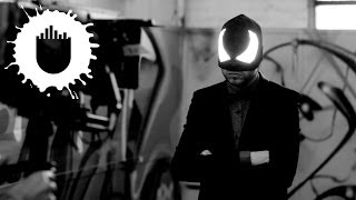 The Bloody Beetroots feat. Theophilus London - All The Girls (Around The World) (Behind The Scenes)